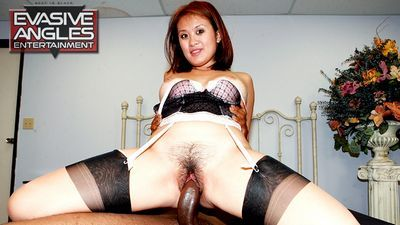Asian Puzzy videos